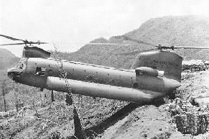 vietnam war dates