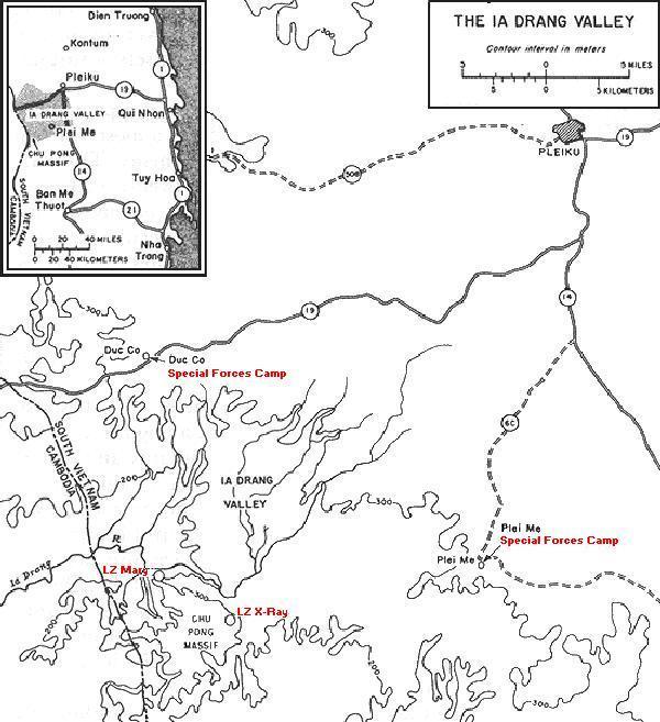 1st Cavalry Division History - Vietnam War, 1965 - 1972 on michelin rubber plantation vietnam map, rung sat special zone vietnam map, batangan peninsula vietnam map, bien hoa air base vietnam map, chu lai vietnam map, binh dinh province vietnam map, hill 55 vietnam map, khe sahn vietnam map, bong son vietnam map, tuy hoa air base vietnam map, china beach vietnam map, an khe vietnam map, iron triangle vietnam map,